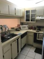 Additional photo for property listing at 3138 Via Poinciana 3138 Via Poinciana Lake Worth, 佛罗里达州 33467 美国