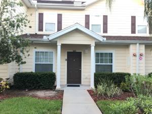Stadthaus für Mieten beim 5354 Diplomat Court 5354 Diplomat Court Kissimmee, Florida 34746 Vereinigte Staaten