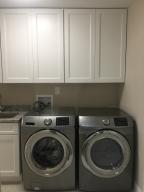 Additional photo for property listing at 418 NE Oleander Avenue 418 NE Oleander Avenue 圣露西港, 佛罗里达州 34952 美国