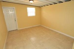 Additional photo for property listing at 1017 NW 14 Street 1017 NW 14 Street Fort Lauderdale, Florida 33311 United States