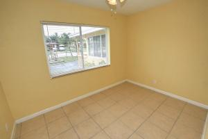 Additional photo for property listing at 1017 NW 14 Street 1017 NW 14 Street 劳德代尔堡, 佛罗里达州 33311 美国