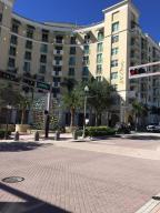 Condominium for Rent at 610 Clematis condominium, 610 Clematis Street 610 Clematis Street West Palm Beach, Florida 33401 United States