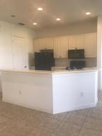 Additional photo for property listing at 8254 NW 127th Lane 8254 NW 127th Lane 帕克兰, 佛罗里达州 33076 美国