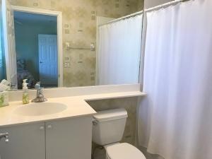 Additional photo for property listing at 526 Commons Drive 526 Commons Drive Palm Beach Gardens, Florida 33418 United States
