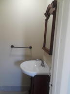 Additional photo for property listing at 325 De Carie Street 325 De Carie Street Delray Beach, Florida 33444 Estados Unidos