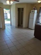 Additional photo for property listing at 325 De Carie Street 325 De Carie Street 德尔雷比奇海滩, 佛罗里达州 33444 美国