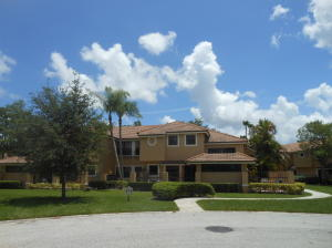 Additional photo for property listing at 374 Prestwick Circle 374 Prestwick Circle Palm Beach Gardens, Florida 33418 United States
