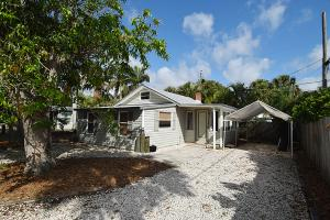 Jensen Beach Homesites