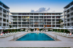 Condominium for Sale at 2784 S Ocean Boulevard 2784 S Ocean Boulevard Palm Beach, Florida 33480 United States