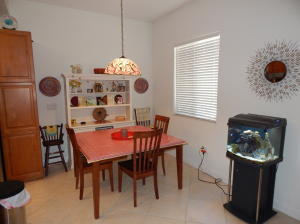 Additional photo for property listing at 518 N Federal Highway 518 N Federal Highway Lake Worth, 佛罗里达州 33460 美国