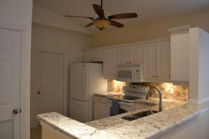 Additional photo for property listing at 7916 SE Sugar Pines Way 7916 SE Sugar Pines Way Hobe Sound, 佛罗里达州 33455 美国