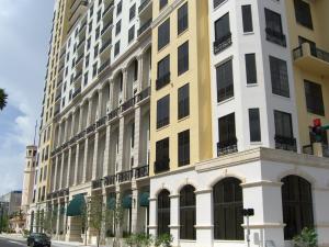 One City Plaza Condo
