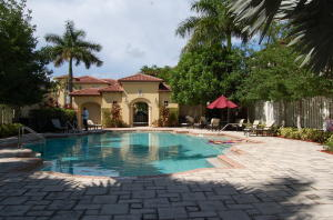Additional photo for property listing at 59 Via Floresta Drive 59 Via Floresta Drive Boca Raton, Florida 33487 Estados Unidos