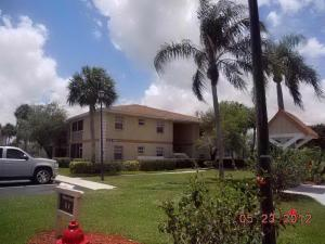 Additional photo for property listing at 1564 SE Royal Green Circle 1564 SE Royal Green Circle Port St. Lucie, Florida 34952 Vereinigte Staaten