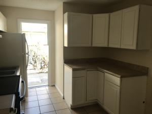 Additional photo for property listing at 1517 Avenue 1517 Avenue Riviera Beach, Florida 33404 United States