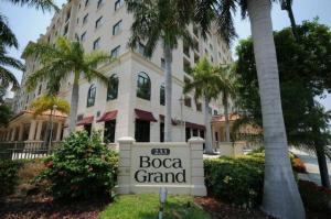Boca Grand - Boca Raton - RX-10377956
