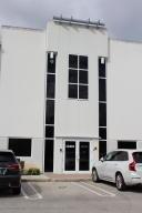 Ticari için Satış at 12481 NW 44th Street Coral Springs, Florida 33065 Amerika Birleşik Devletleri