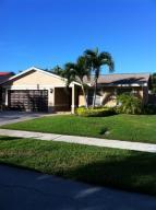 Casa para uma família para Locação às 343 SW 31st Avenue 343 SW 31st Avenue Deerfield Beach, Florida 33442 Estados Unidos