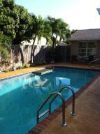 Additional photo for property listing at 343 SW 31st Avenue 343 SW 31st Avenue Deerfield Beach, Florida 33442 Estados Unidos