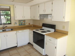 Additional photo for property listing at 102 Sherwood Circle 102 Sherwood Circle Jupiter, Florida 33458 United States