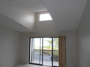 Additional photo for property listing at 3630 Alder Drive 3630 Alder Drive West Palm Beach, Florida 33417 Estados Unidos