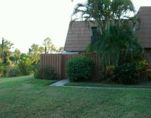 تاون هاوس للـ Rent في River Pines, 6138 SE Riverboat Drive 6138 SE Riverboat Drive Stuart, Florida 34997 United States