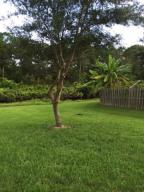 Additional photo for property listing at 1649 SW Chicory Terrace 1649 SW Chicory Terrace Port St. Lucie, Florida 34953 United States