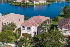 Property for sale at 9792 Stover Way, Wellington,  Florida 33414