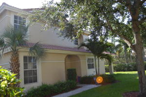 Casa unifamiliar adosada (Townhouse) por un Alquiler en Verona, 3344 Deer Creek Alba Circle 3344 Deer Creek Alba Circle Deerfield Beach, Florida 33442 Estados Unidos