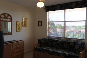 Additional photo for property listing at 14723 Cumberland Drive 14723 Cumberland Drive Delray Beach, Florida 33446 United States