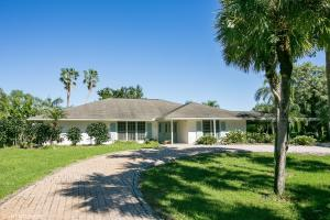 Entrada Acres - Loxahatchee - RX-10378034
