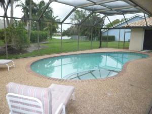 Additional photo for property listing at 20802 Cipres Way 20802 Cipres Way Boca Raton, Florida 33433 Estados Unidos