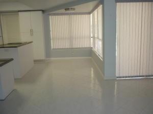 Additional photo for property listing at 20802 Cipres Way 20802 Cipres Way Boca Raton, Florida 33433 Estados Unidos