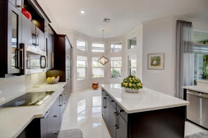 VALENCIA COVE BOYNTON BEACH REAL ESTATE