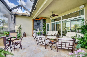 BOYNTON BEACH HOMES