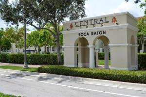 Property for sale at 8305 NW 7Th Court, Boca Raton,  FL 33487