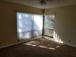 Additional photo for property listing at 3644 SW Pheasant Run 3644 SW Pheasant Run Palm City, Florida 34990 Vereinigte Staaten