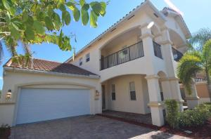 Additional photo for property listing at 730 Cresta Circle 730 Cresta Circle West Palm Beach, Florida 33413 United States