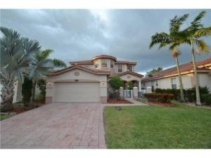 Additional photo for property listing at 10506 Galleria Street 10506 Galleria Street Wellington, Florida 33414 Estados Unidos