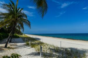 Condominium for Sale at 1440 S Ocean Boulevard 1440 S Ocean Boulevard Lauderdale By The Sea, Florida 33062 United States