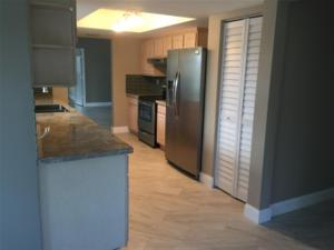 Additional photo for property listing at 122 Saint Cloud Lane 122 Saint Cloud Lane Boca Raton, Florida 33431 United States