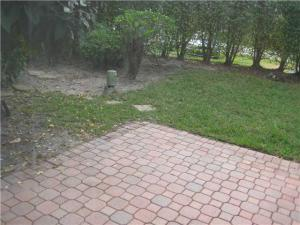 Additional photo for property listing at 9494 Boca River Circle 9494 Boca River Circle Boca Raton, Florida 33434 United States