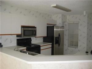 Additional photo for property listing at 9494 Boca River Circle 9494 Boca River Circle Boca Raton, Florida 33434 Estados Unidos