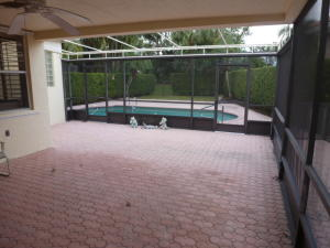 Additional photo for property listing at 12557 Mallet Circle 12557 Mallet Circle Wellington, Florida 33414 United States