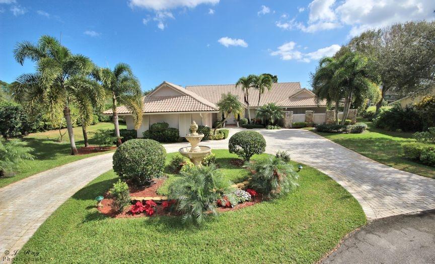 9 Alnwick Road Palm Beach Gardens,Florida 33418,4 Bedrooms Bedrooms,3.1 BathroomsBathrooms,A,Alnwick,RX-10378145