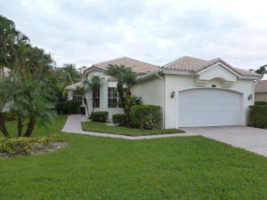 House for Rent at 12557 Mallet Circle 12557 Mallet Circle Wellington, Florida 33414 United States