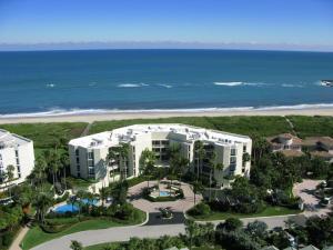 Condominium for Sale at 3001 SE Island Point Lane 3001 SE Island Point Lane Stuart, Florida 34996 United States