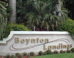 Additional photo for property listing at 2319 Congress Avenue 2319 Congress Avenue Boynton Beach, Florida 33426 Estados Unidos