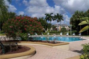 Additional photo for property listing at 2319 Congress Avenue 2319 Congress Avenue Boynton Beach, Florida 33426 Estados Unidos
