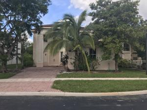 واحد منزل الأسرة للـ Rent في 10706 Old Hammock Way 10706 Old Hammock Way Wellington, Florida 33414 United States